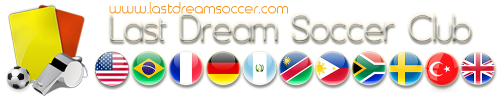 Last Dream Soccer Club